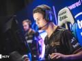 Ninjas in Pyjamas и mousesports вышли в лидеры группы на ESL One Cologne 2017