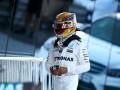 Гран-при Испании: Хэмилтон первый, Феттель - второй, Алонсо - седьмой