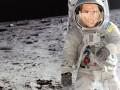 Владимир Кличко собрался в космос с богатым попутчиком