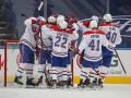 Кубок Стэнли: Монреаль выбил Торонто, Айлендерс обыграл Бостон
