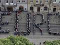 Тимошенко пообещала выделить средства для подготовки Львова к Евро-2012