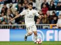 Реал планирует отдать в аренду Браима Диаса