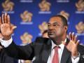 Бывший вице-президент ФИФА признался в получении взяток