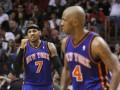 NBA. Битва сверхновых