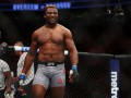 Состоялось взвешивание перед UFC 220
