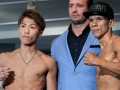 Релих и Иноуэ пробились в полуфинал нового сезона Всемирной боксерской суперсерии