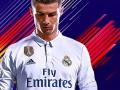 Крутейший трейлер FIFA 18 с участием Роналду и других звезд