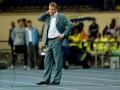 Сборная Украины собралась на базе Динамо в Конча-Заспе