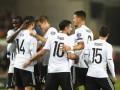 Германия – Бразилия: прогноз и ставки букмекеров на товарищеский матч