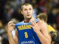 Капитан сборной Украины подписал контракт с итальянским Авеллино
