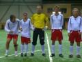 Шоковый футбол: В Норвегии футболистов били током во время игры