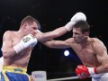 Тренер сборной Украины: То, что Беринчик показывает после Олимпиады для меня не бокс