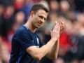 Вест Бромвич отказался продавать своего игрока в Манчестер Сити