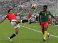 Эхо революции. Египет просит перенести матч отбора на Кубок африканских наций