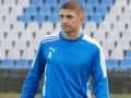 Легендарный украинский защитник принял решение завершить карьеру