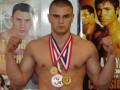 Россиянин-претендент на бой с Кличко отказался драться с американцем