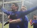 Селезнев с Близниченко в составе Карабюкспора проиграли в чемпионате Турции