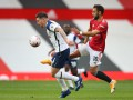 Манчестер Юнайтед - Тоттенхэм 1:6 видео голов и обзор матча чемпионата Англии