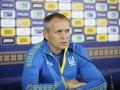 Головко: Тренер Андорры после матча извинился за то, что потрепал нам нервы