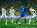 Карабах - Днепр: Где смотреть матч Лиги Европы?