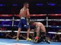 Судьи не давали Ломаченко победу над Линаресом