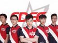Dota 2: CDEC Gaming не смогут сыграть на The Summit 7