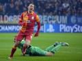 В результате теракта в Анкаре погиб отец футболиста Галатасарая