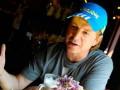 Эксперт: Блохин уже проиграл чемпионат