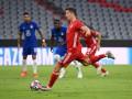 Бавария  - Челси 4:1 видео голов и обзор матча Лиги чемпионов