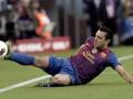 Каталонская потеря. Барселона теряет Хави из-за травмы
