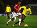 Уотфорд – Манчестер Юнайтед 2:4 видео голов и обзор матча