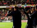 Молдова - Россия 1:2 Видео голов и обзор матча отбора на Евро-2016