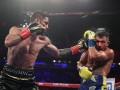 Ломаченко: В бою с Линаресом я боксировал не на сто процентов