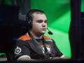 Игрок Virtus.pro: Помогло, что все болели за нас