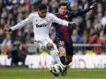 Защитник Реала отказался переходить в Барселону - СМИ