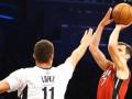 НБА: Победы Майами и Сан-Антонио, поражение Чикаго