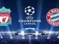 Ливерпуль - Бавария: где смотреть матч Лиги чемпионов