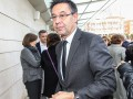 Президент Барселоны: Судьи сделали все, что могли