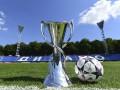Вольфсбург – Лион: анонс финала Лиги чемпионов среди женщин