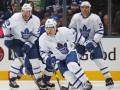 НХЛ: Тампа сильнее Вашингтона, Ванкувер в результативном матче обыграл Оттаву