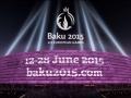 Европейские игры 2015 открытие: Онлайн видео трансляция