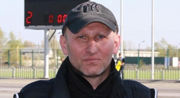 Игорь Жабченко оценил перспективы украинских команд