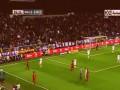 Реал и Мальорка выдали веселый матч