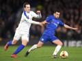Игра Динамо как срез всего украинского футбола: реакция Сети на поражение от Челси
