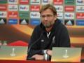 Клопп: Не думаю, что в Дортмунде Ливерпуль показал свой максимум