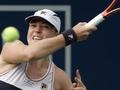 Куала-Лумпур WTA: Клейбанова побеждает в финальном российском дерби