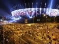 Десятки польских компаний угрожают сорвать матч-открытие Евро-2012