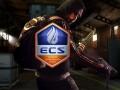 ECS Season 2 Finals: Расписание и результаты турнира по CS:GO