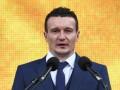 Федецкий: В сборной Украины нет Динамо, Шахтера, Днепра или Зари