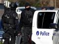 Скандал в Бельгии продолжается: Полиция задержала уже 25 человек